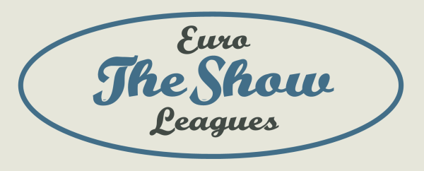 Euro TheShow Leagues