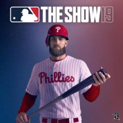MLB TheShow19
